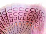 Companiile straine au investit cu peste 200 mil. euro mai putin in Romania, de la inceputul anului. Investitiile straine au scazut la 1,44 mld. euro
