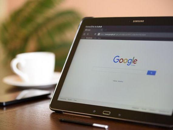 Razboi total intre Google si UE. Gigantul american ar putea primi a doua amenda record in Europa si isi angajeaza cinci firme de avocatura pentru conflictul cu CE