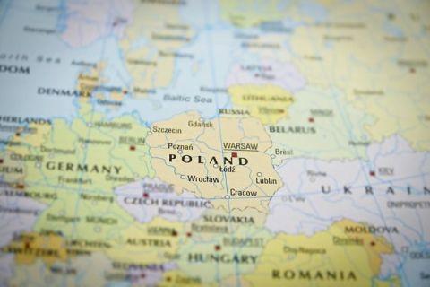 FMI anticipeaza o perioada dificila pentru Europa emergenta, in special din cauza plecarii muncitorilor calificati in Vest:  20 mil. oameni au emigrat din centrul si estul Europei