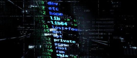 Bloomberg:  Kaspersky Lab a colaborat cu serviciile ruse de spionaj si a dezvoltat tehnologie de securitate in beneficiul FSB . Reactia companiei