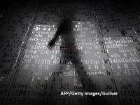 Administratia Trump a eliminat Kaspersky Lab de pe lista furnizorilor de tehnologie ai agentiilor guvernamentale. Compania rusa, suspectata de spionaj in favoarea Kremlinului