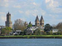 Bonn devine al saselea oras care si-a depus candidatura pentru a gazdui Agentia Medicamentului. Si Romania vrea institutia europeana, dar nu a facut o cerere in acest sens
