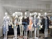"""Magazinul Colette, """"templul"""" impatimitilor de moda din Paris, se inchide dupa 20 de ani de existenta: """"Toate lucurile bune au un sfarsit"""""""