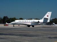 Statul vinde o aeronava CESSNA, 237 de autoturisme, ATV-uri, electrocasnice si imbracaminte. Bunurile confiscate vor fi scoase la licitatie