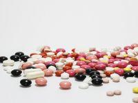Concurența a declanșat o investigație pe piața medicamentelor eliberate fără prescripţie medicală şi a suplimentelor alimentare