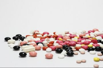 Consiliul Concurenţei investighează Roche România pentru posibil abuz de poziţie dominantă pe piaţa anumitor produse oncologice