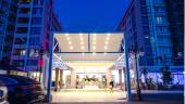 Omul de afaceri Mohammad Murad inaugureaza un hotel de cinci stele, la Navodari, in urma unei investitii de 7 mil. euro