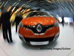 Vanzari record pentru Dacia si Renault, in prima jumatate a anului. Clio 4 si Captur au cucerit Europa, iar Logan si Sandero, America Latina