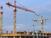 Dezvoltatorul imobiliar Impact construieste un nou cartier rezidential de peste 600 de apartamente in nordul Capitalei