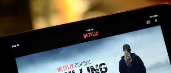 Netflix si-a luat prin surprindere actionarii. Serviciul de video streaming a obtinut venituri de 2,8 mld. dolari in T2 si a atras 5,2 mil. abonati noi. Actiunile ating un nivel record