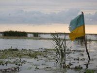 Separatistii ucraineni prorusi proclama un nou stat,  Mica Rusie , in regiunile Donetk si Lugansk