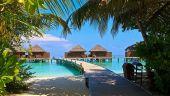 Investigatie extinsa pe piata agentiilor de turism. Consiliul Concurentei le suspecteaza de intelegeri pentru impunerea unui pret minim de vanzare a pachetelor turistice