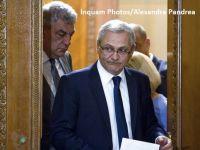 Sfatul presedintelui Iohannis pentru PSD:  Le recomand sa mearga acasa, sa judece propriul program de guvernare si cand stiu ce vor sa spuna