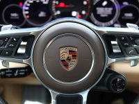 Porsche anunta ca ar putea renunta la motoarele diesel la sfarsitul acestui deceniu, o premiera in Germania