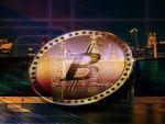 Bitcoin s-a apreciat cu peste 3.000 dolari în 24 de ore și a depăşit 16.000 dolari. Economiștii avertizează că explozia monedei ar putea declanșa o nouă criză mondială