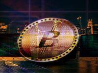 BCE: Bitcoin este instabila si prea vulnerabila la speculatii