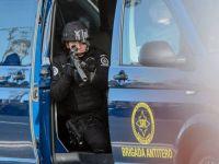 SRI: Doi sirieni implicati in activitati jihadiste, descoperiti in Romania