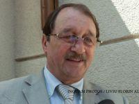 Judecatoria Medgidia a decis eliberarea conditionata a lui Mircea Basescu. Decizia nu este definitiva