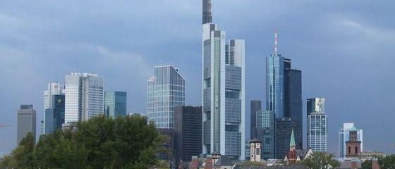 Germania depășește Marea Britanie și devine a doua destinație la nivel mondial unde străinii vor să se angajeze, după SUA