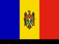 Chisinaul cere retragerea trupelor rusesti de pe teritoriul Republicii Moldova