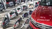 Piața auto din România, a doua cea mai mare creștere din UE, însă toţi marii producători au înregistrat vânzări în scădere în ianuarie