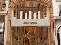 Retailerul american Michael Kors cumpara producatorul de incaltaminte al vedetelor Jimmy Choo. Tranzactie de 1,2 mld. dolari