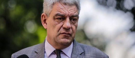 Premierul Mihai Tudose amana rectificarea bugetara pana in septembrie:  Deocamdata suntem bine