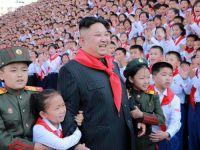 Coreea de Nord ameninta SUA cu un  atac nuclear in inima tarii
