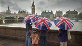 """Oficiali UE consideră confuz şi haotic comportamentul Marii Britanii: """"Britanicii vor ajunge să considere Brexitul o mare greşeală"""""""