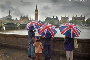 Ministru: Libera circulatie intre Marea Britanie si tarile UE va fi limitata la sfarsitul lunii martie 2019. Ce propune Guvernul de la Londra in privinta imigratiei