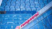 Grupul KMG International, fostul Rompetrol, și-a mărit profitul de șase ori, în 2017. Compania a virat peste 1,3 mld. dolari către bugetul României