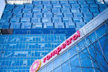 Fostul Rompetrol nu mai ajunge la chinezi. Tranzacţia privind preluarea companiei petroliere KMG International de către CEFC China Energy a eșuat