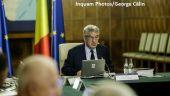 Guvernul a aprobat bugetul pentru 2018. Proiectul a fost construit pe o creștere a PIB-ului de 5,5%, un curs de 4,55 lei/euro și un salariu mediu de 2.614 lei