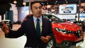 Renault va introduce din 2020 versiuni hibride pentru modelele sale cel mai bine vândute