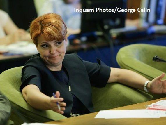 Ministrul Muncii are trei variante de modificare a legii pensiilor. Femeile cu trei sau mai mulți copii se vor putea pensiona mai devreme