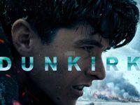 Filmul  Dunkirk  s-a mentinut pe primul loc in box office-ul nord-american, al doilea weekend de la lansare, cu incasari de 28,1 mil. dolari