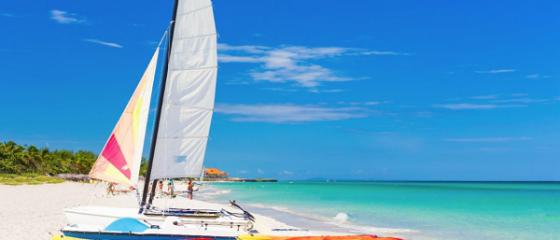 Selgros lanseaza platforma Selgros Travel, in parteneriat cu TUI TravelCenter. Cat costa o vacanta in Cuba, Dubai sau Toscana