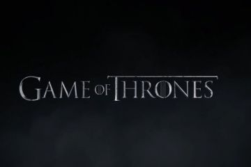 Greșeală sau marketing? Când un pahar de cafea de la Starbucks apare în  Game of Thrones