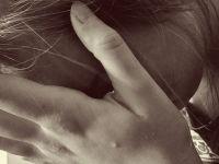 Violența în familie, pedepsită cu închisoarea chiar dacă soții se împacă