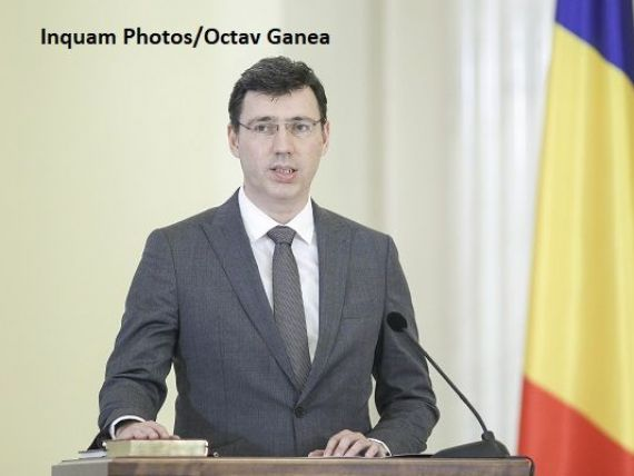 Ministrul Finanţelor suspectează băncile din România că au vândut masiv credite neperformate pentru a evita plata taxelor la stat:  31 de banci nu au plătit impozit pe profit în ultimii 5 ani