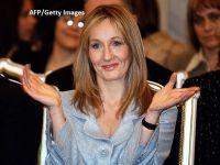 Forbes: Scriitoarea J.K. Rowling a redevenit cel mai bogat autor din lume