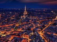 Parisul promite să bată Frankfurt și să devină cel mai mare centru financiar al UE, după Brexit. Cum vor francezii să convingă companiile să-și investească banii în capitala lor