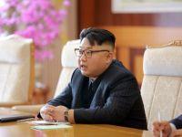 Coreea de Nord a rechemat în țară câţiva ambasadori-cheie, printre care pe cel în China, pe cel în Rusia şi pe cel de la ONU