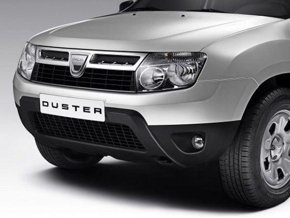 Este oficial: Renault investește 660 de milioane de euro în Iran, unde va produce Symbol şi noul Dacia Duster