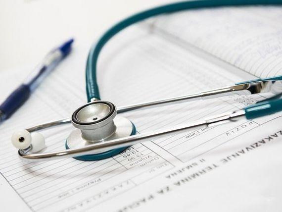 MedLife a preluat spitalul Humanitas din Cluj, a 16-a achiziție a grupului de servicii medicale private