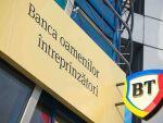 Acţionarii Băncii Transilvania au aprobat fuziunea cu Bancpost, care dispare la 31 decembrie 2018