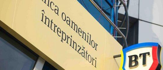 Banca Transilvania preia oficial Bancpost. Grecii de la Eurobank se retrag din România