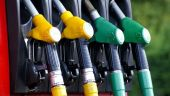 Benzină și motorină mai ieftine. Concurenţa a lansat  Monitorul preţurilor carburanţilor , care compară prețurile din benzinării