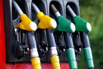 Taxele reprezintă 50% din prețul final al carburanților, în România. La nivel european, sunt mai mari ca în SUA și Japonia