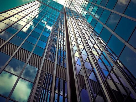 AFI construiește la Braşov un mall şi două clădiri de birouri, investiție de peste 120 mil. euro